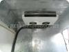 Ремонт рефрижераторов с приводом от двигателя авто
