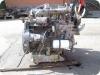 Капитальный ремонт двигателей и компрессоров