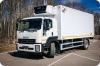 Ремонт автономных рефрижераторов Truck