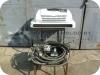 Рефрижератор Thermo King V200 MAX 30
